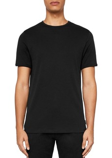 Ted Baker Branded Tee - 100% Exclusive