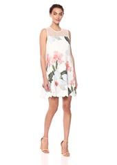 Ted Baker Caprila Women's Dress