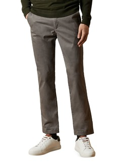 Ted Baker Classic-Fit Chinos