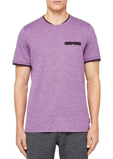 Ted Baker Climb Mouline Tee