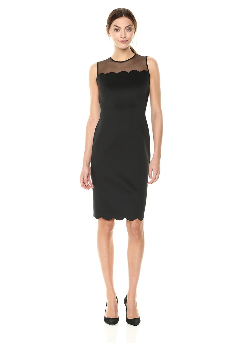 Ted Baker Clowva Women's Dress
