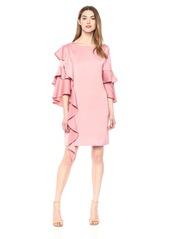 Ted Baker Eicio Women's Dress