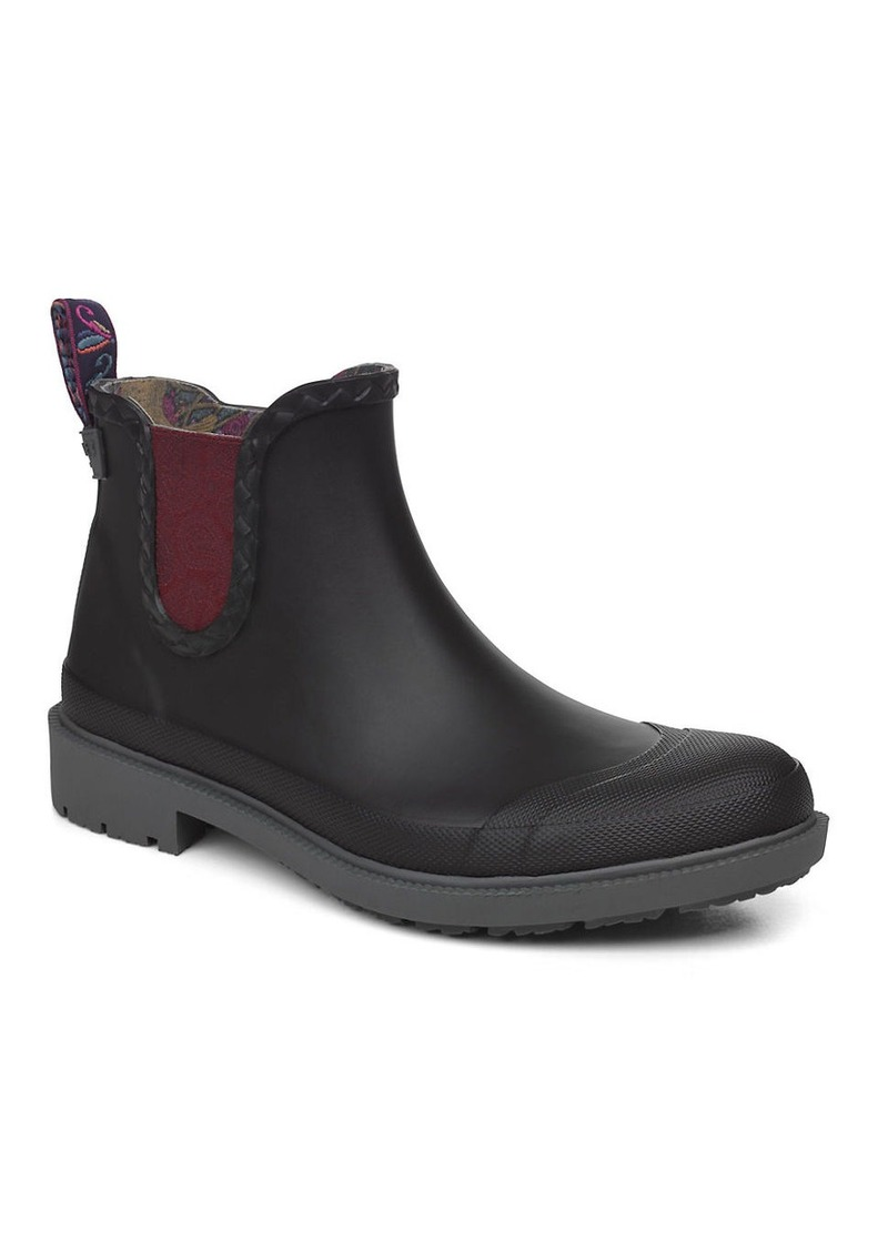 TED BAKER LONDON Ephai Rubber Boots