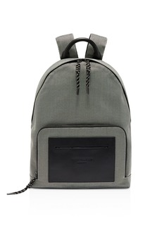 Ted Baker Filer Smart Backpack