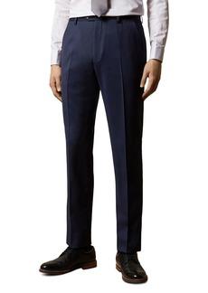 Ted Baker Franc Modern Slim Fit Suit Pants