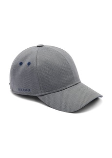 Ted Baker Gateau Micro Baseball Cap