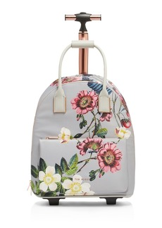 Ted Baker Glloria Oracle Roller Travel Bag