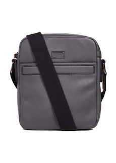 Ted Baker Gomera Cross Body Bag