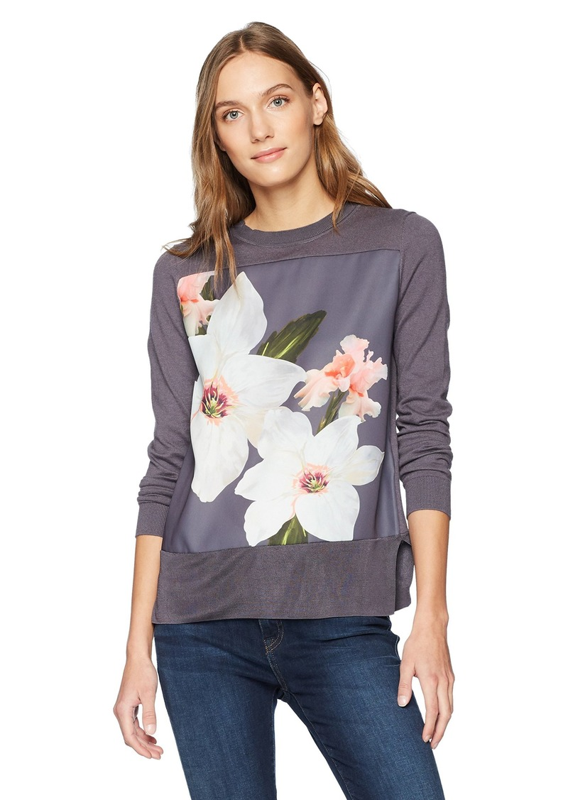 Ted Baker Jiosefi Women's Sweater