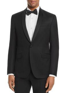 Ted Baker Josh Shawl Lapel Slim Fit Tuxedo Jacket