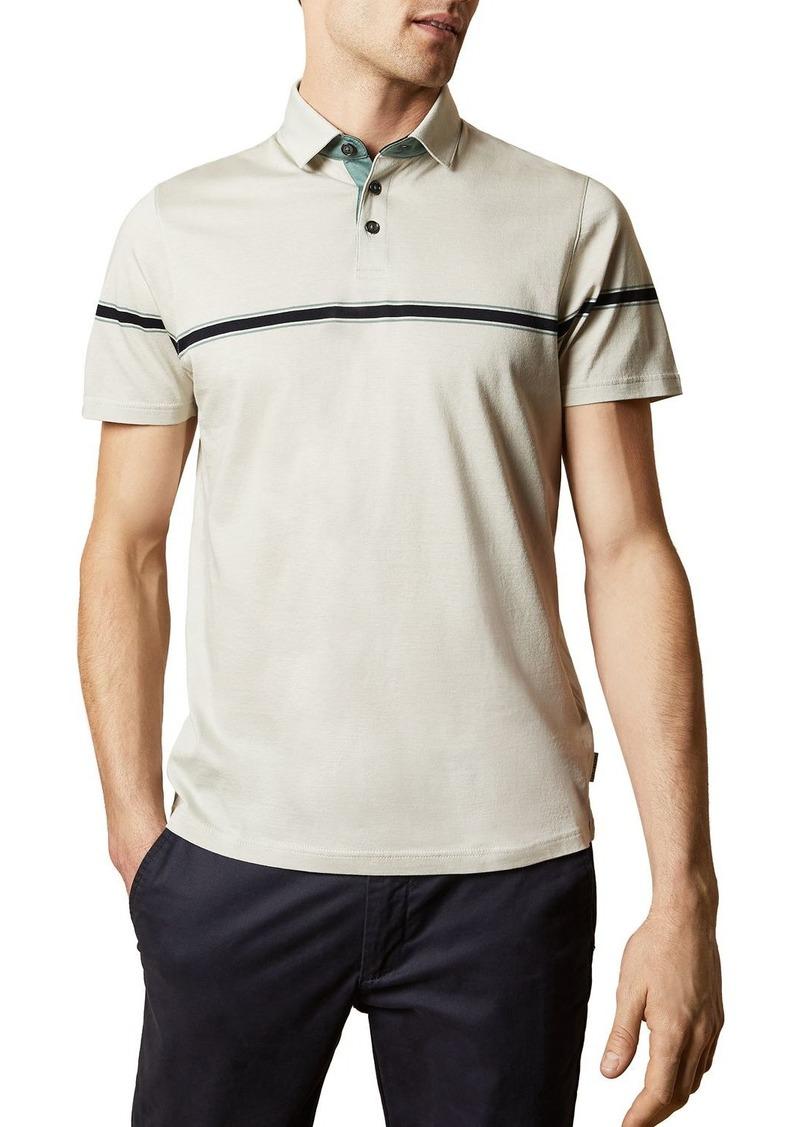 Ted Baker Kargo Polo Shirt
