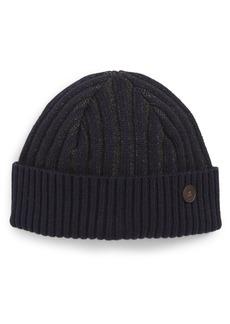Ted Baker London Knitted Interest Hat