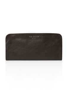 Ted Baker Leather Wallet & Cardholder Gift Set