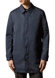 Ted Baker Lightweight Packable Jacket