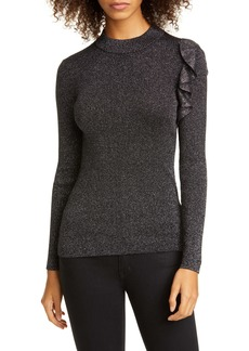 Ted Baker London Addale Rib Sweater