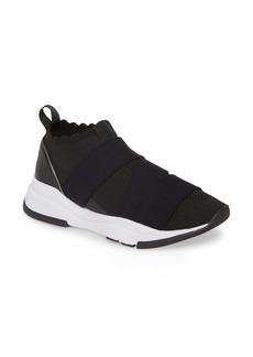 Ted Baker London Adriha Slip-On Sneaker (Women)