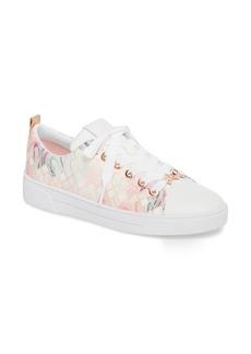Ted Baker London Ahfira Sneaker (Women)