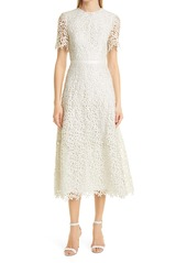 Ted Baker London Aldorra Lace Dress