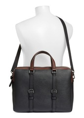 Ted Baker London Alvaro Briefcase