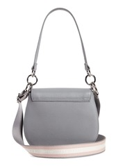 Ted Baker London Amali Leather Crossbody Bag