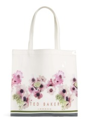 Ted Baker London Ancon Neopolitan Large Icon Tote