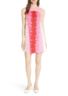 Ted Baker London Angge Happiness Dress
