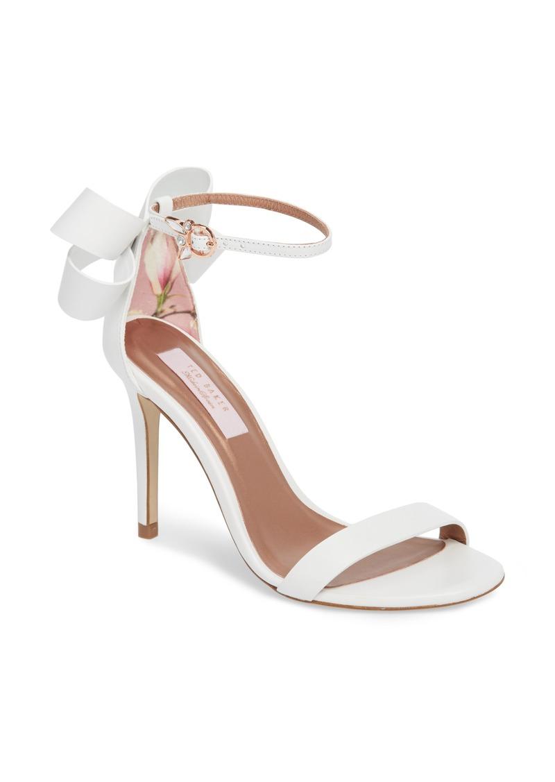 a521c9b7733 Ted Baker Ted Baker London Ankle Strap Sandal (Women)