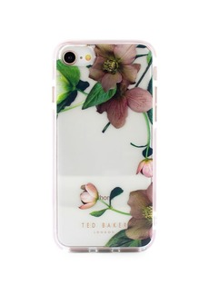 Ted Baker London Arboretum Anti Shock iPhone 8 Case