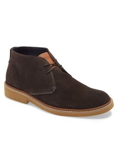 Ted Baker London Arguill Chukka Boot (Men)