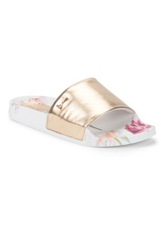 Ted Baker London Armeana Flat Sandals