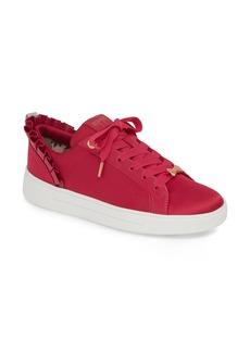 Ted Baker London Astrias Sneaker (Women)