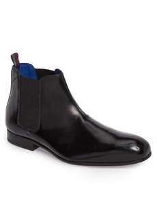 Ted Baker London Auldham Chelsea Boot (Men)