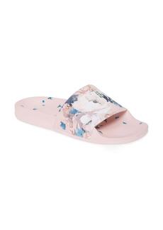 Ted Baker London Avelini Slide Sandal (Women)