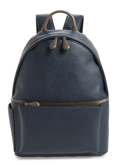 Ted Baker London Baarley Backpack