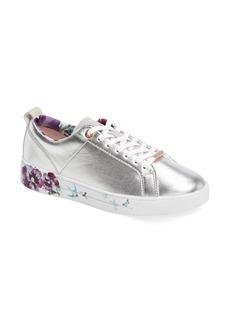 Ted Baker London Barrica Sneaker (Women)