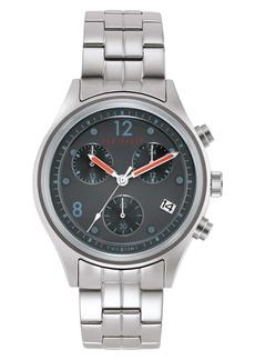 Ted Baker London Beleeni Chronograph Bracelet Watch, 42mm