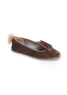 Ted Baker London Bellamo Flat (Women)