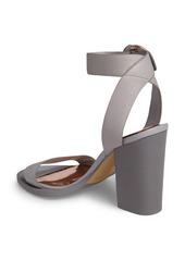 1f6937e4257 Ted Baker Ted Baker London Betciy Ankle Strap Sandal (Women)