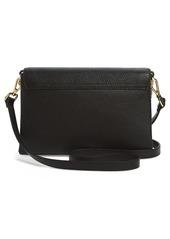 Ted Baker London Bethan Leather Crossbody Bag