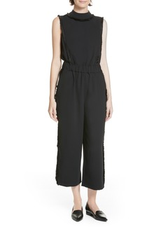 Ted Baker London Bethzi Jumpsuit