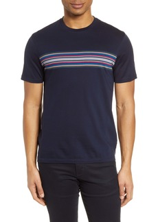 Ted Baker London Bevvy Stripe T-Shirt