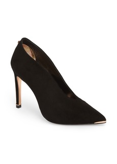 Ted Baker London Bexzs Pump (Women)