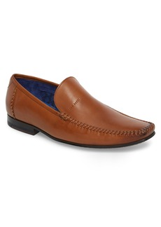 Ted Baker London Bly 9 Venetian Loafer (Men)