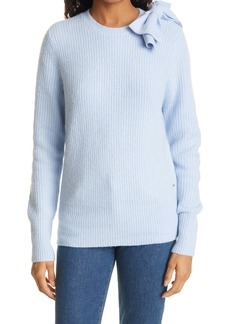 Ted Baker London Bow Detail Sweater