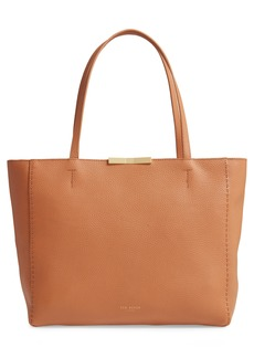 Ted Baker London Clarkia Bow Detail Shopper