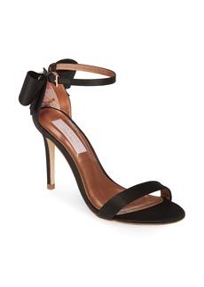 Ted Baker London Bowtifl Sandal (Women)