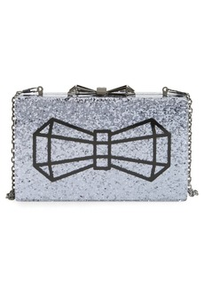 Ted Baker London Bowwe Box Clutch