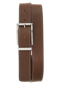 Ted Baker London Bream Reversible Belt