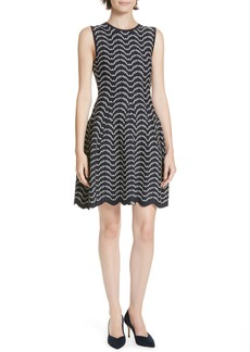 Ted Baker London Bryena Dress