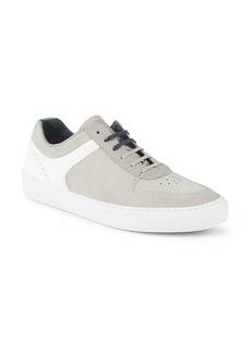 Ted Baker London Burall Contrast Sneakers